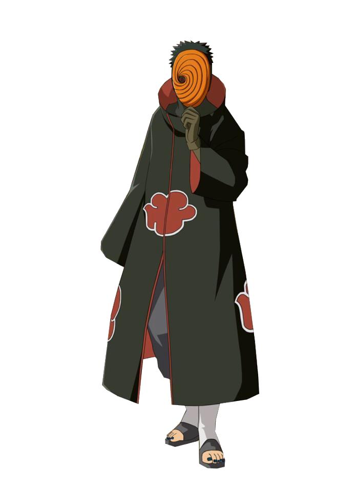 Obito Akatsuki Pesquisa Do Google Personajes De Naruto Shippuden Fotos De Naruto Shippuden Personajes De Naruto