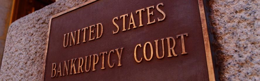 Burr Law Office Milwaukee Bankruptcy Attorney & Lawyer