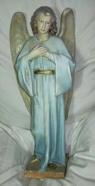 Excellent old french deco are readily available on our site. look at this and you wont be sorry you did. #oldfrenchdeco