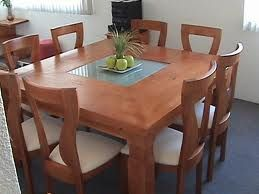 venta muebles usados nicaragua - Google Search | Decolove | Muebles ...