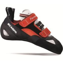 Photo of Scarpa Feroce | Eu 36 / Uk 3.5 / Us M 4.5 / Us W 5.5,Eu 36.5 / Uk 3 2/3 / Us M 4 2/3 / Us W 5 2/3,Eu