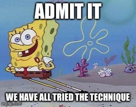 Funny Meme Spongebob : Spongebob memes google search spongebob my hero