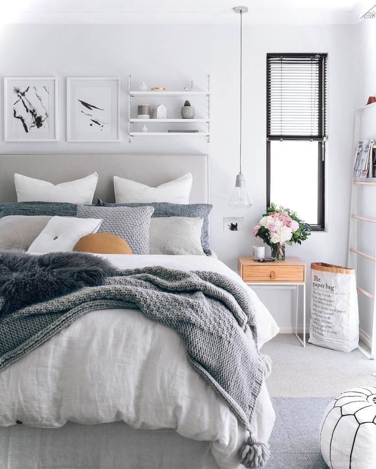 0021 Luxury Bed Linens Color Schemes Ideas   Luxury bed linens, Bed ...