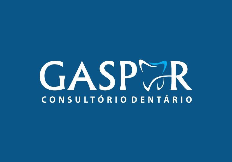 Gaspar Consultório Dentário
