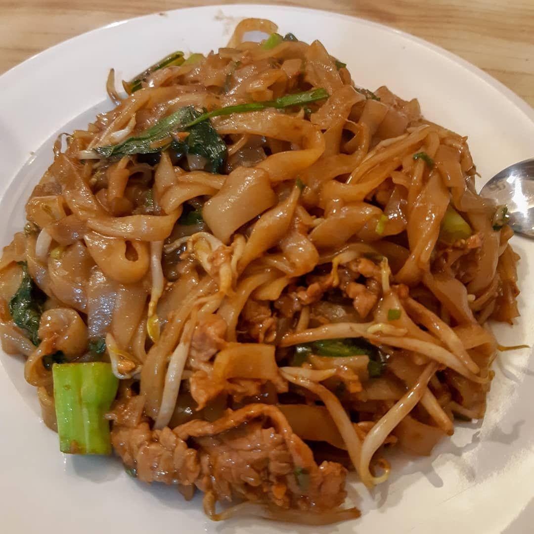 New The 10 Best Recipes With Pictures Hai Guyss Pasti Banyak Donk Penggemar Kwetiaw Goreng Kira2 Kw Makanan Dan Minuman Resep Masakan Fotografi Makanan