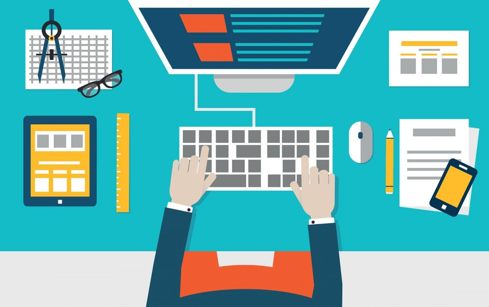 What Is UX And UX Software? - Tech Guru