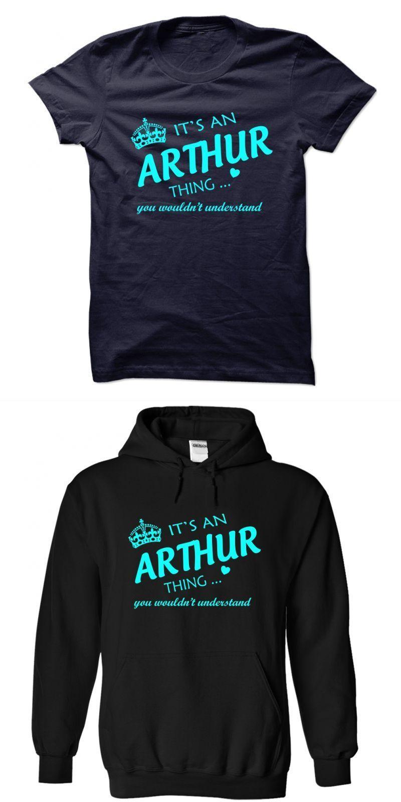 ARTHUR ASHE Adult T-shirt j5JoOe