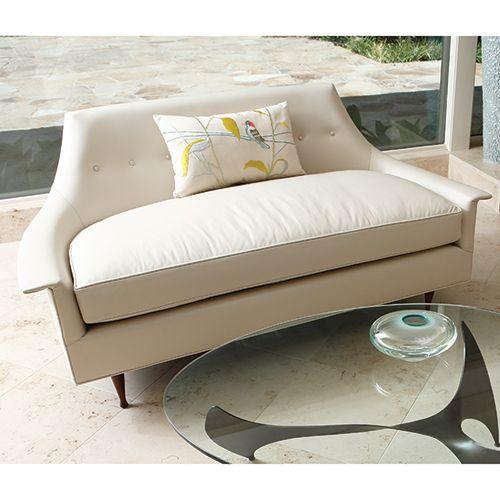 Love Seat Love Seat Leather Loveseat Furniture