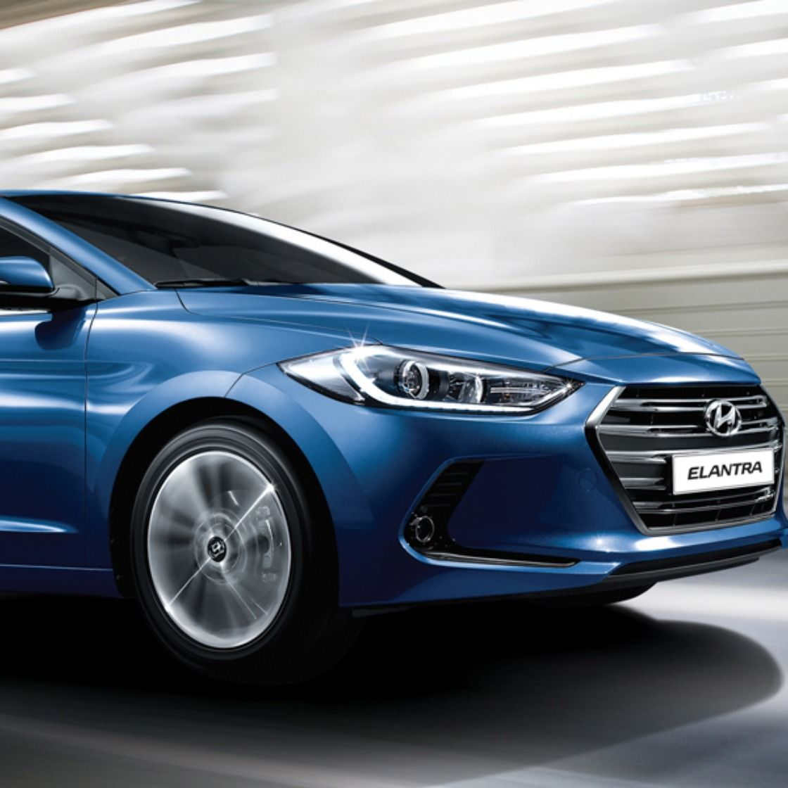The Beauty Of A Sedan Hyundai Eleantra New Hyundai Cars Hyundai Cars New Hyundai