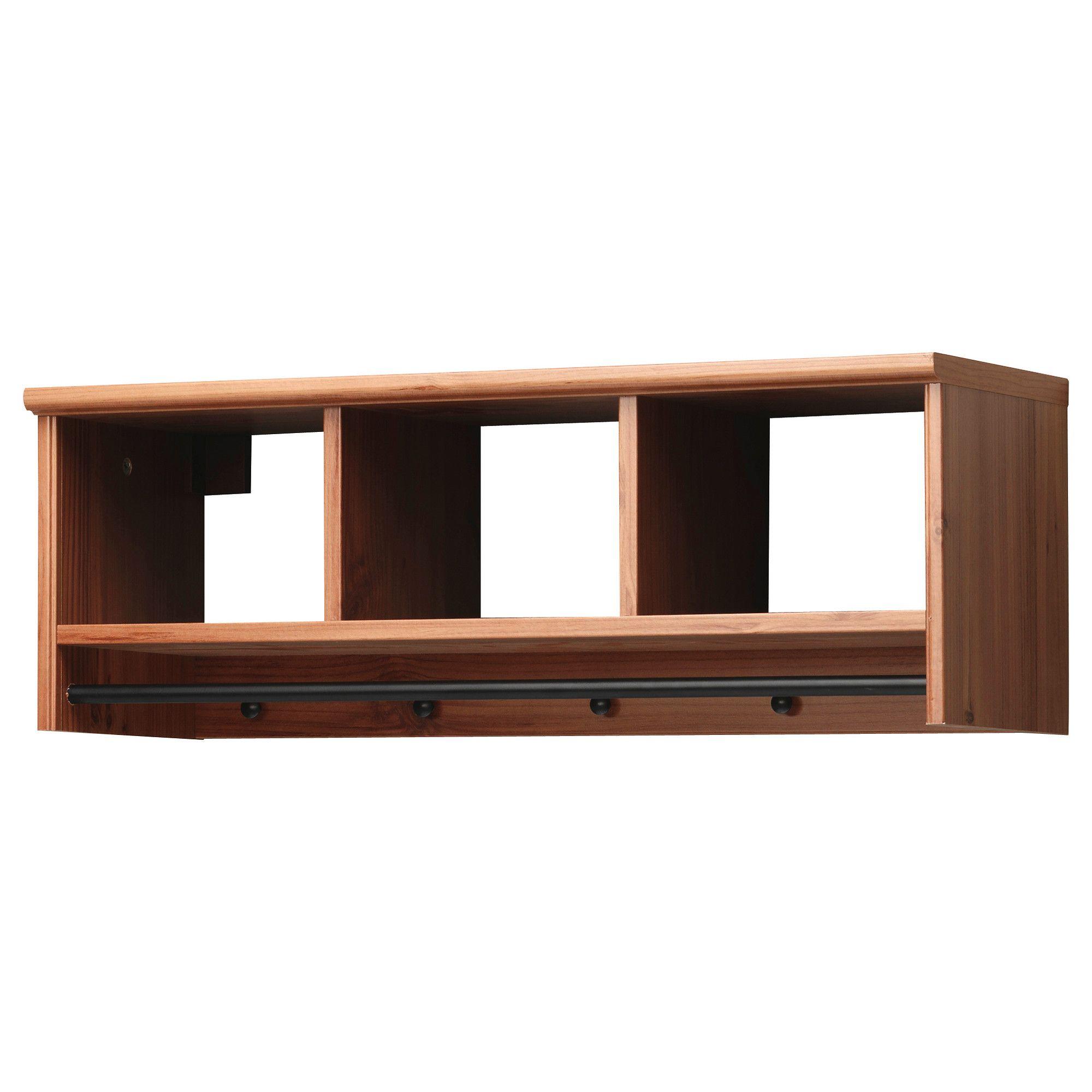 grevb ck tag re pat re ikea sport bar pinterest tag re ikea et patere ikea. Black Bedroom Furniture Sets. Home Design Ideas