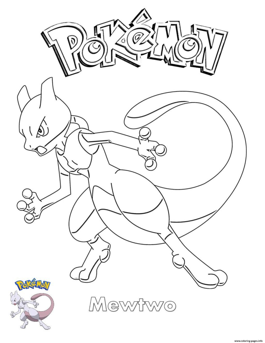 Pokemon Card Coloring Page Youngandtae Com In 2020 Pokemon Coloring Pages Coloring Pages Pokemon Coloring