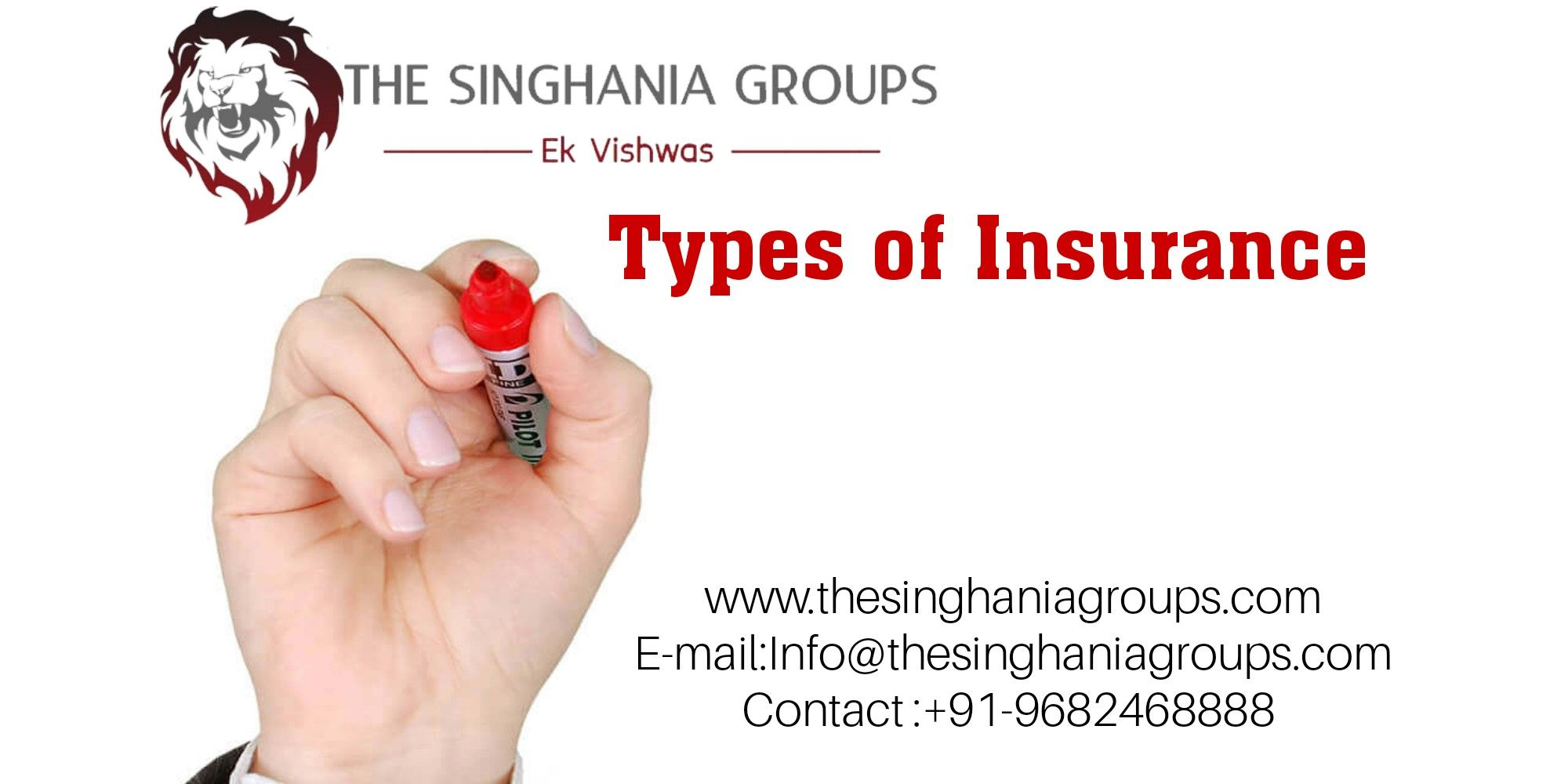 Pin On The Singhania Groups