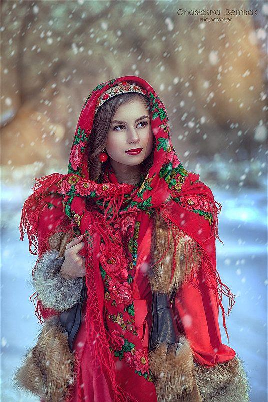 Фотосессия русская зима gem fest билеты