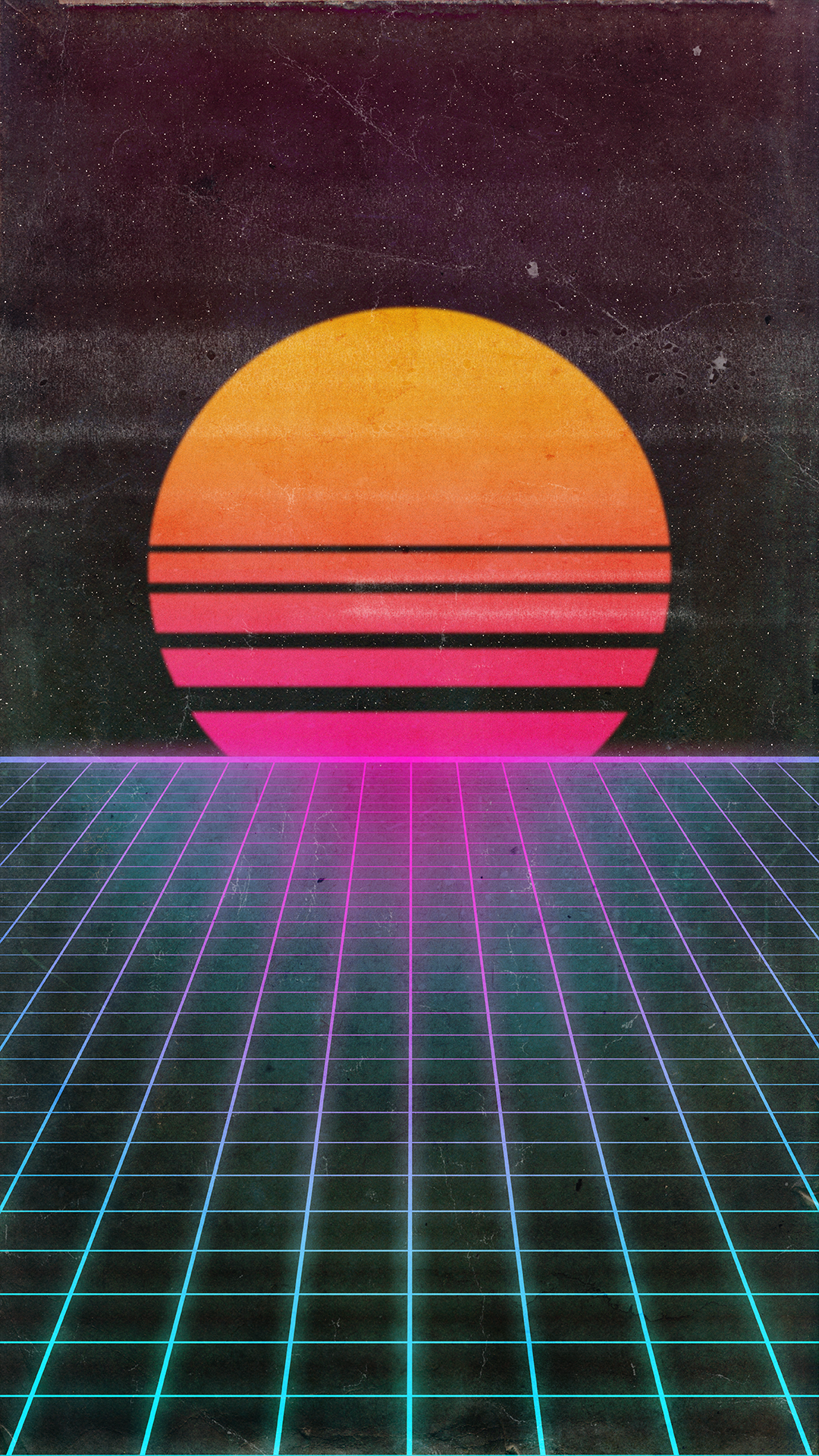 Outrun Wallpaper No Text With Images Vaporwave Wallpaper Vaporwave Cyberpunk Aesthetic