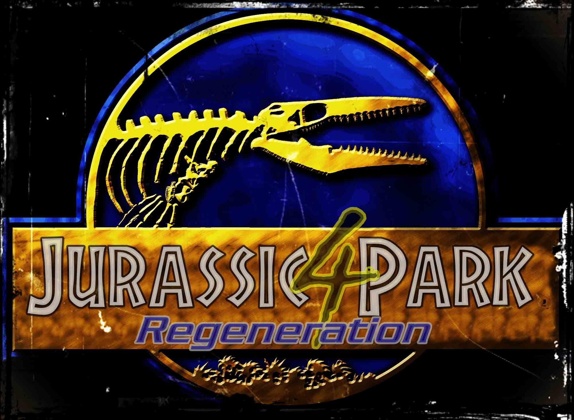 Image Jurassic Park Wallpaper  Jurassic Park