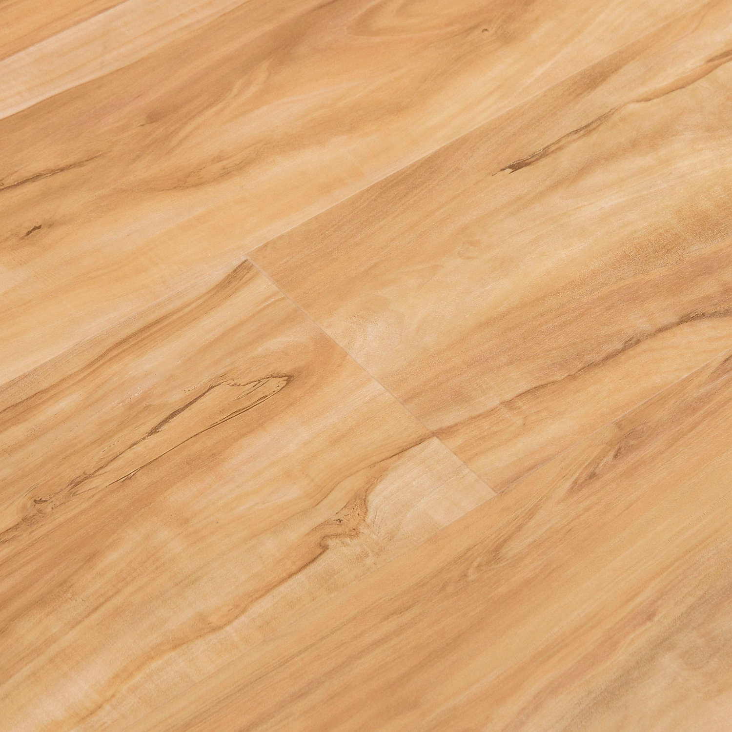 Cali Vinyl Blonde Ale Pro Wide And Click Vinyl Plank Flooring 23 77sq Ft Box 10 Planks 48 Vinyl Plank Flooring Vinyl Plank Luxury Vinyl Plank Flooring