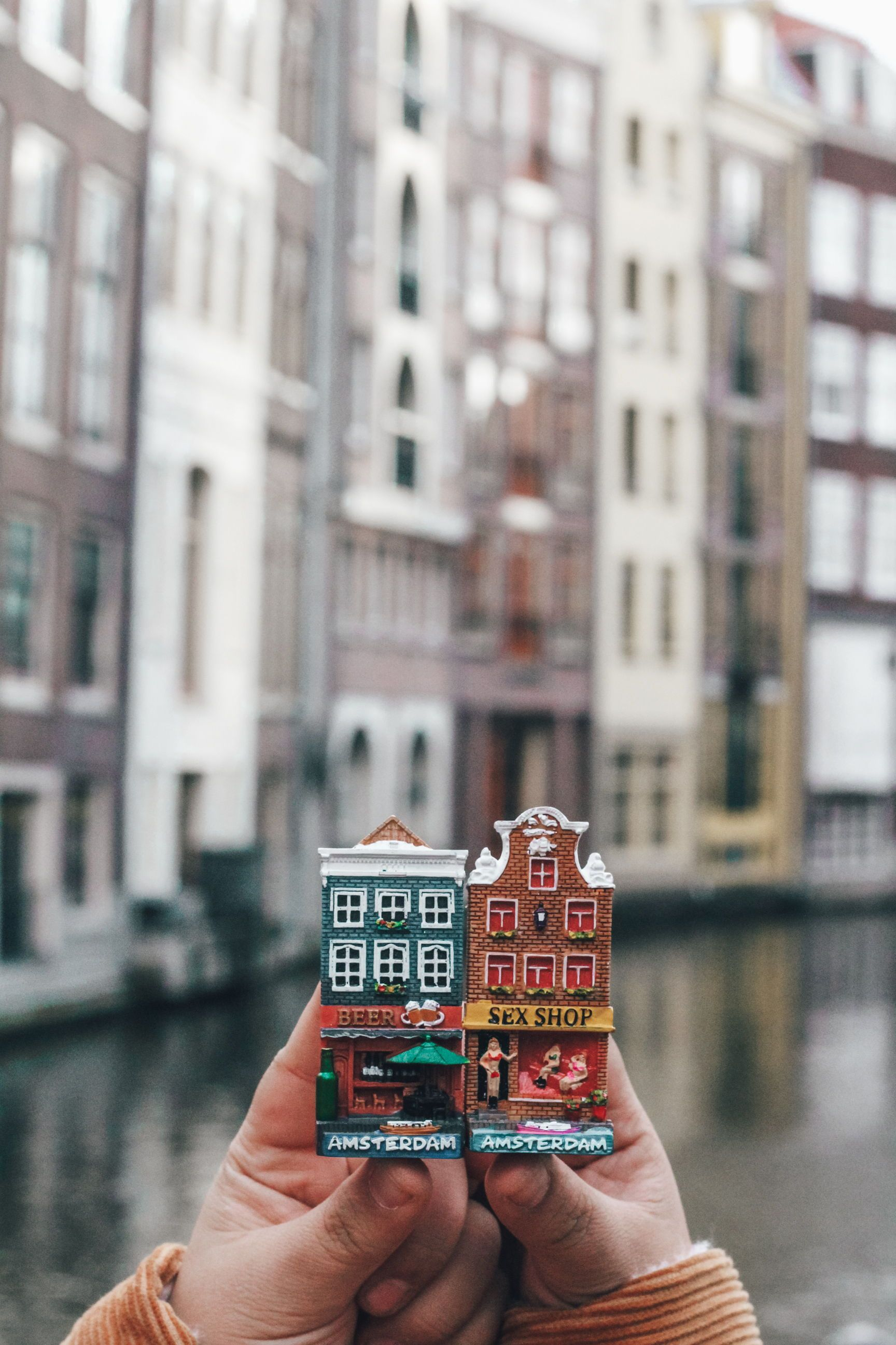 Amsterdam Photography Things To Do In Travel Architecture Food