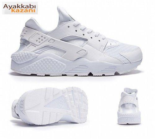 Bayan Spor Ayakkabi Kadin Ayakkabi Modelleri Fiyatlari 8stil Com Sayfa 2 2020 Ayakkabi Erkek Ayakkabilar Spor