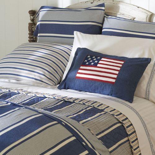 Nantucket Bedding Bed Pillows Kids Bedding Sets