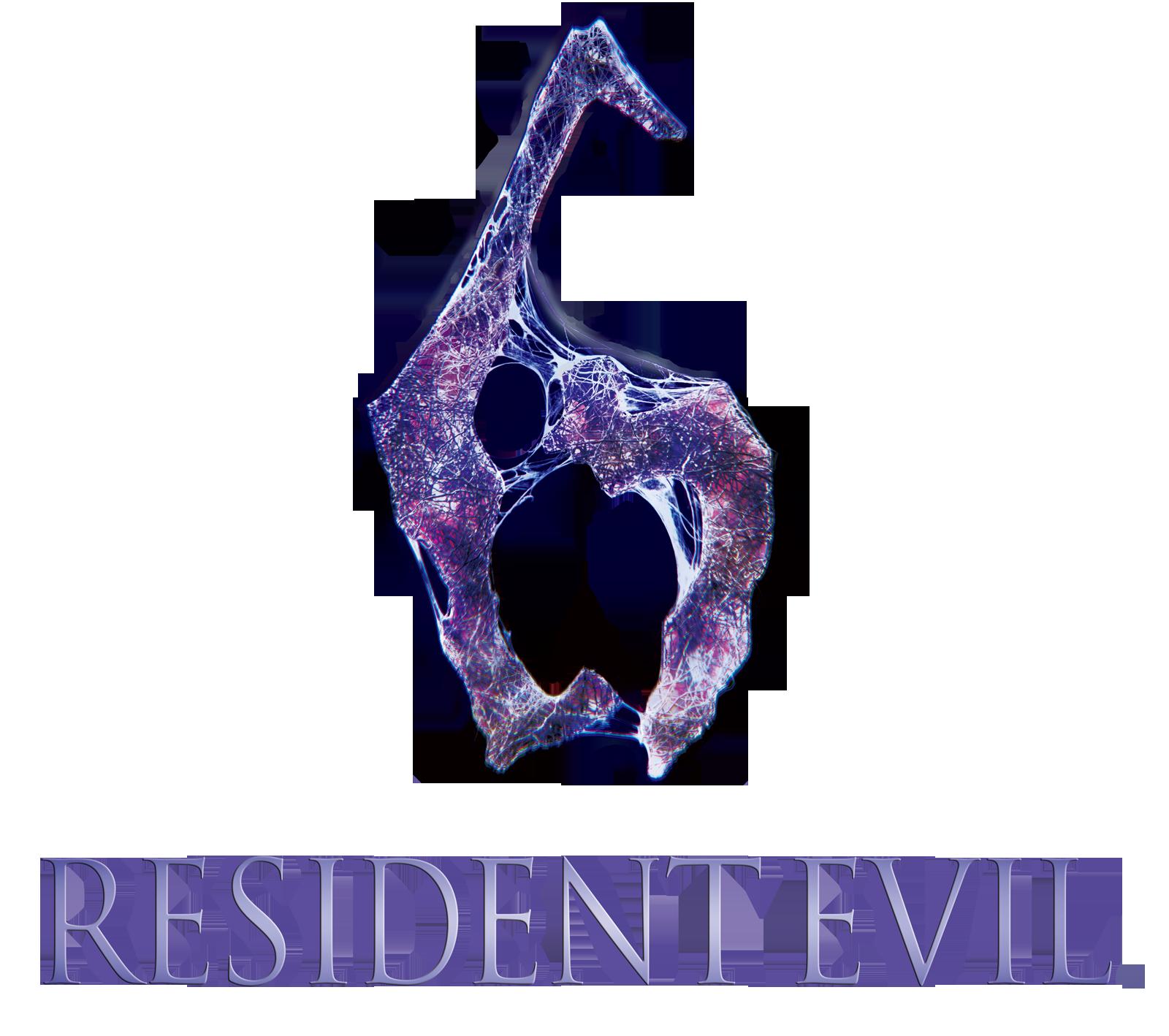 Resident Evil 6 Resident Evil Evil Horror Video Games