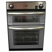 Spinflo half midi prima lpg oven 12v ignition £339.95 at
