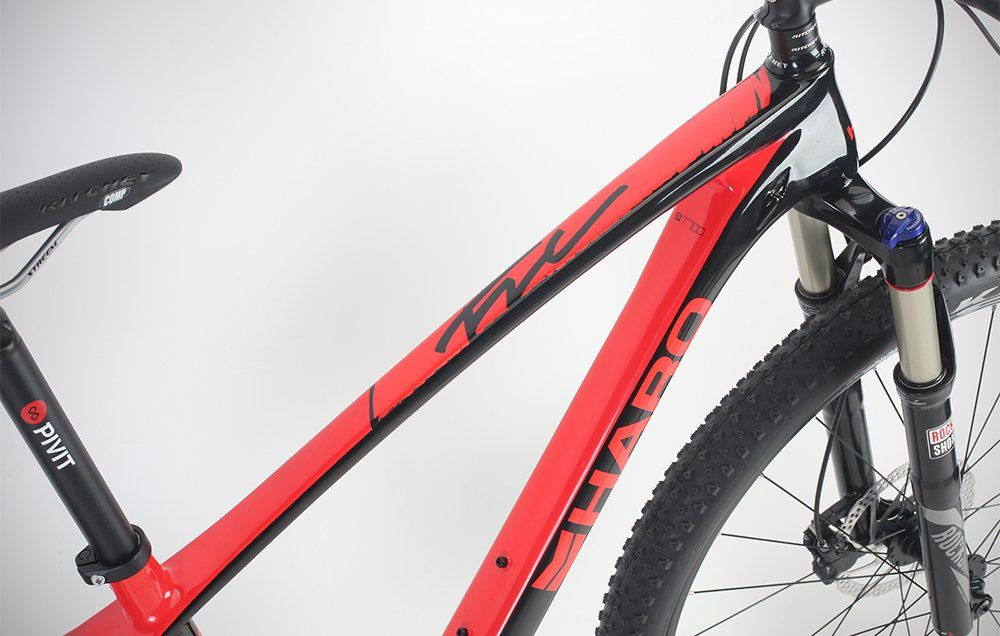 06be72972df The 18 Best Hardtail Mountain Bikes of 2018 https   www.bicycling.