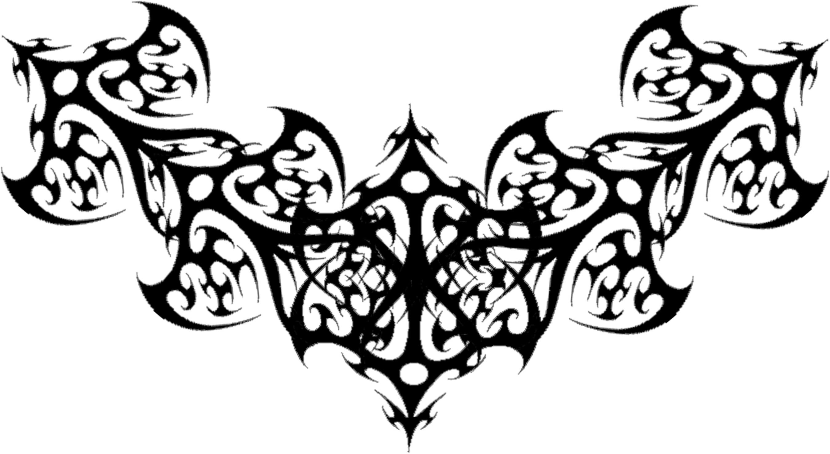 Tattoo Designs Ideas is tattoo designs and ideas blog. Description from tattoodesign.com-designs.net. I searched for this on bing.com/images