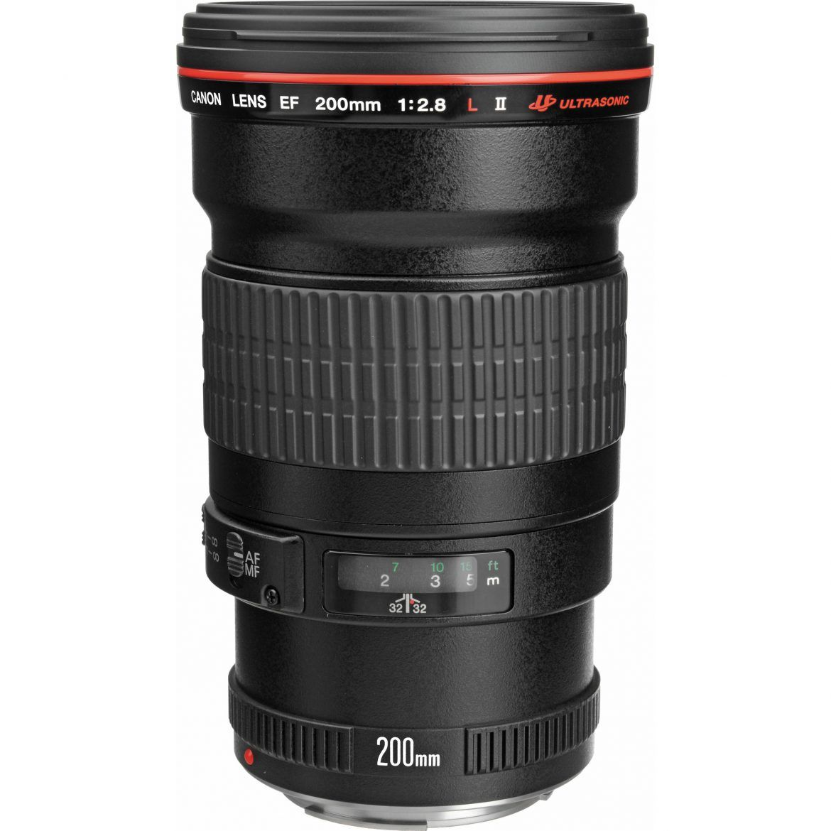 Canon 200mm F2 8 Ii Review Canon Ef Canon Lens Lens
