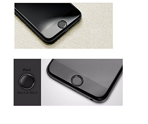 Feature: 100% Brand New. Material: Copper + Polymer Materials. Type: #Home #button protection Sticker. Compatible with: iPhone5S iphone6 iphone6 Plus iphone6S iph...