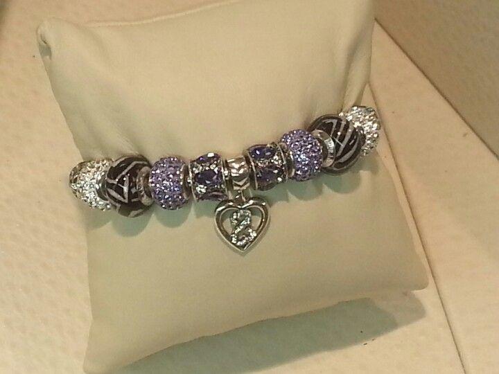 15a4b864d Kay jewelers bracelet Kay Jewelers, Pandora Charms, Jewelery, Jewelry,  Jewellery, Jewelry