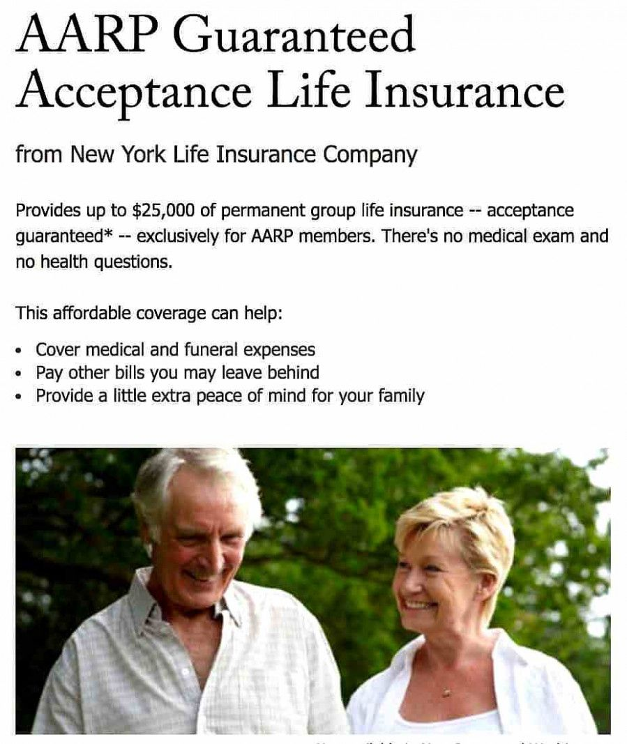 8 Things You Probably Didn T Know About Insurance Quotes Senior