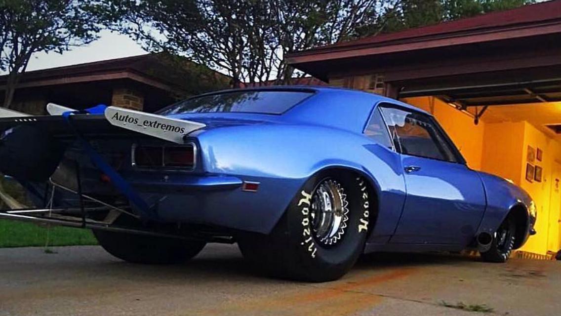 Pin By Ashley Herbers On Drag Racing Street Racing Cars Drag Racing Cars Chevy Muscle Cars