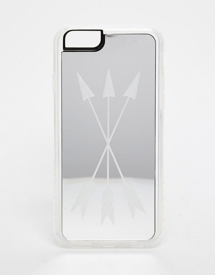 best authentic 16433 45a3e Zero Gravity Arrows iPhone 6 Case | Novelty Phone cases. | iPhone ...