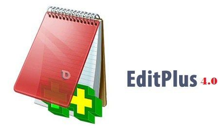 editplus free download with crack