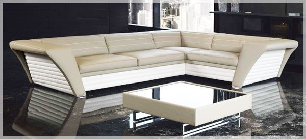 square coffee tables - What Is Contemporary Furniture