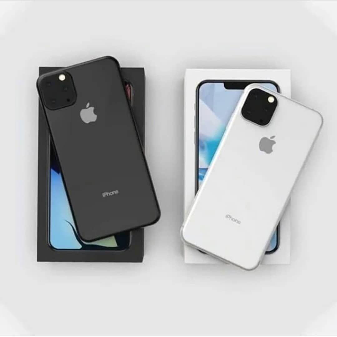 @appletechig INSTAGRAM iphone iphonex accessoire iphone phone apple   Téléphone apple, Rangement ...