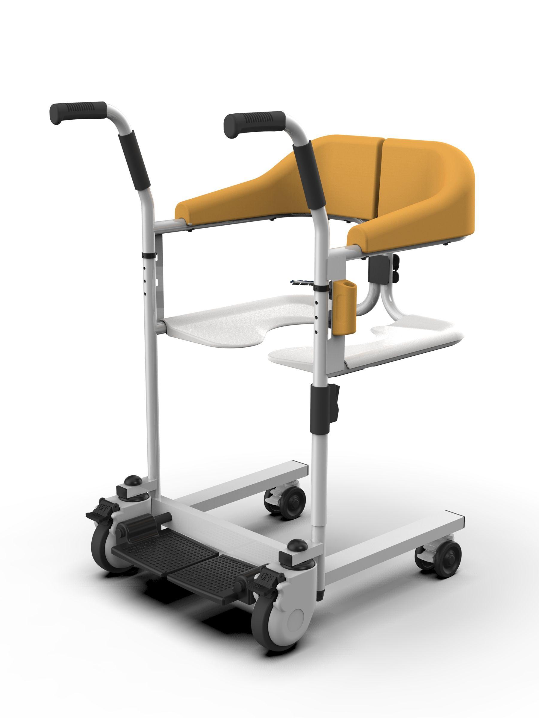 迈康信多功能移位机MKXYWJ01A in 2019 Barber chair, Home
