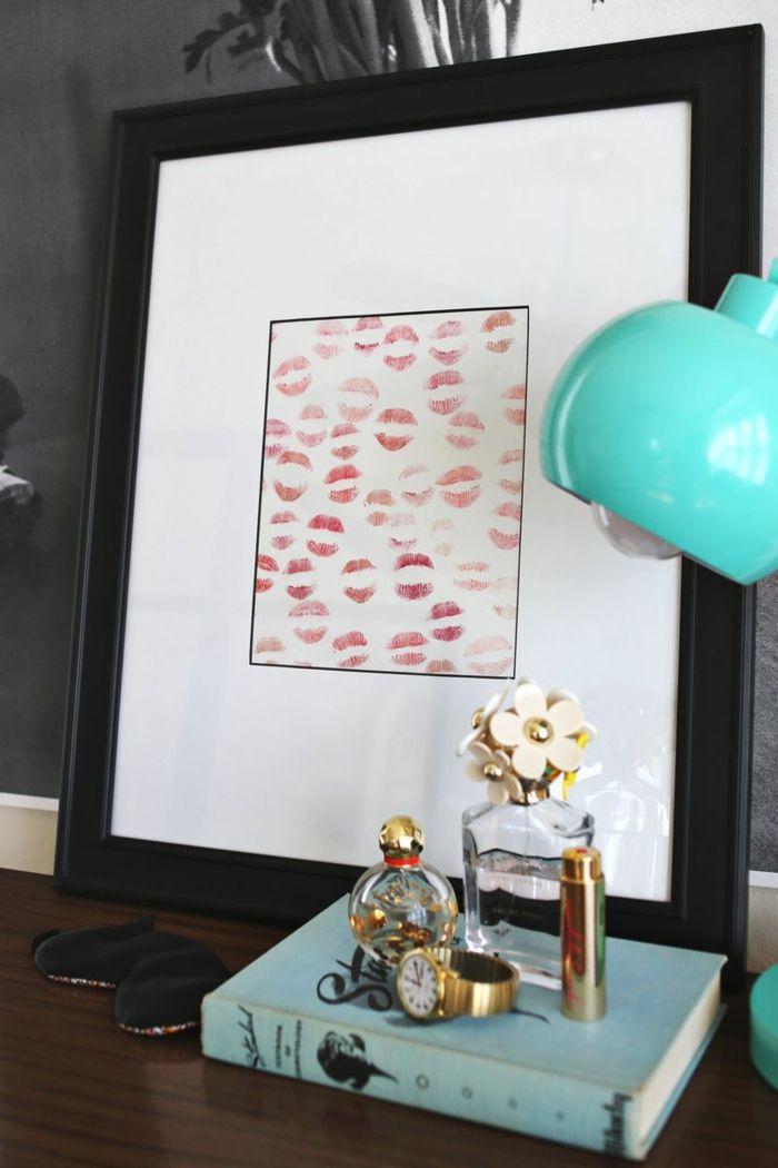 ▷ 1001 + Ideas sobre qué regalar a tu novio este San Valentín ...