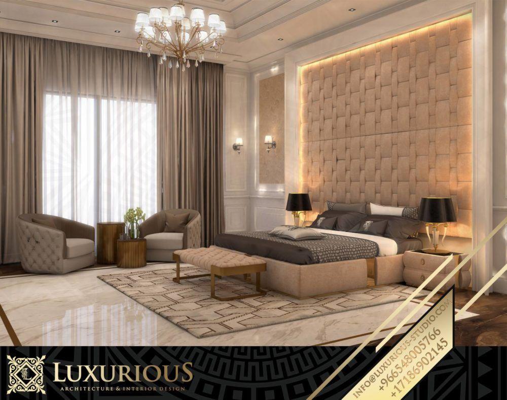 تصميم ديكور ديكور داخلي شركات تصميم داخلي التصميم الداخلي تصميم داخلي مصمم ديكور ديكورات داخلية مصمم ديكور Luxury Interior Living Room Designs Interior Design