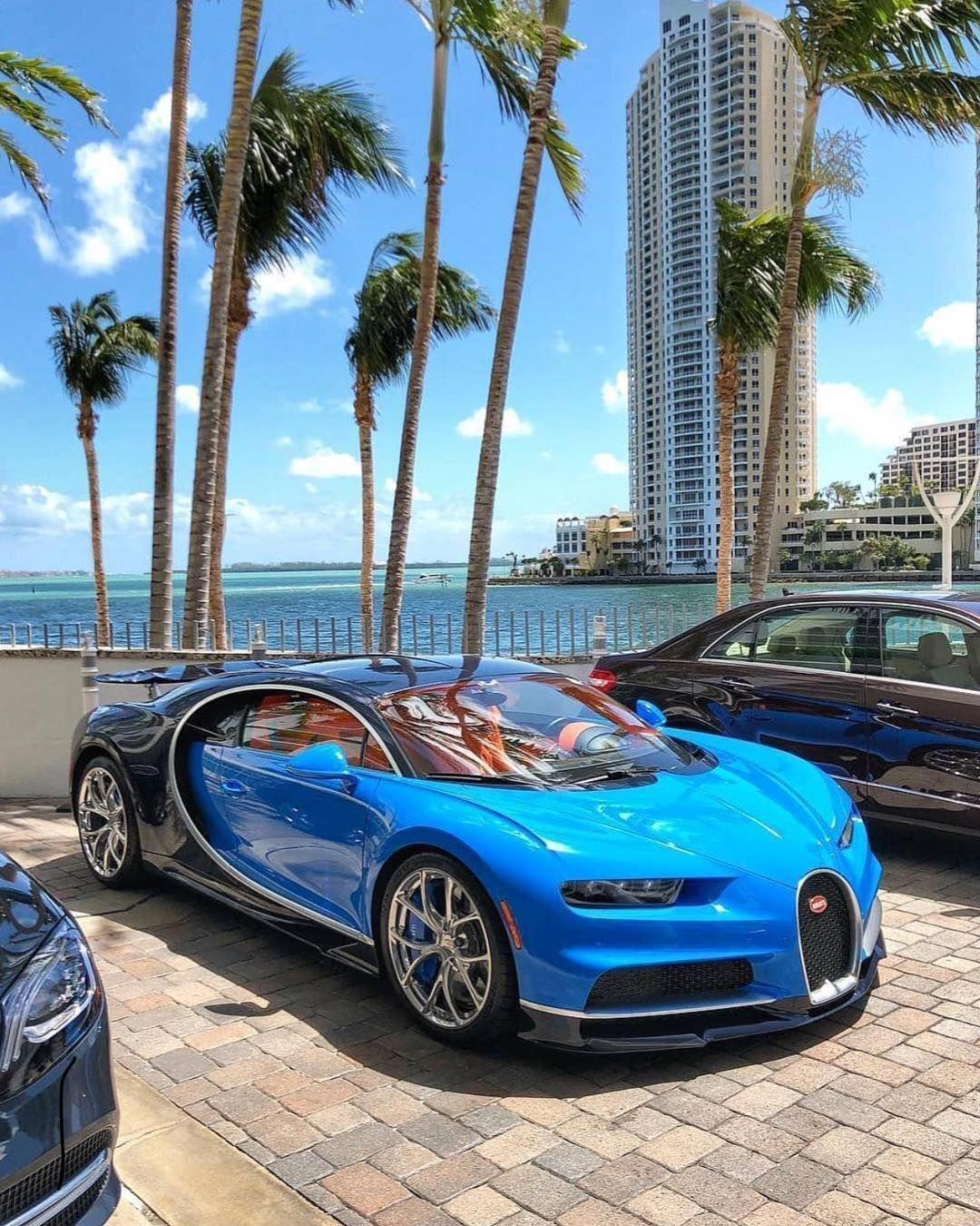 Super Cars With Blue Colour Makes Your Mood Car Sportscar Supercar Awesome Ferraripink Best Luxury Cars Sports Cars Lamborghini Bugatti Cars