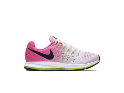 Nike Air Zoom Pegasus 33 Women S Running Shoe Womens Running Shoes Sneakers Nike Nike