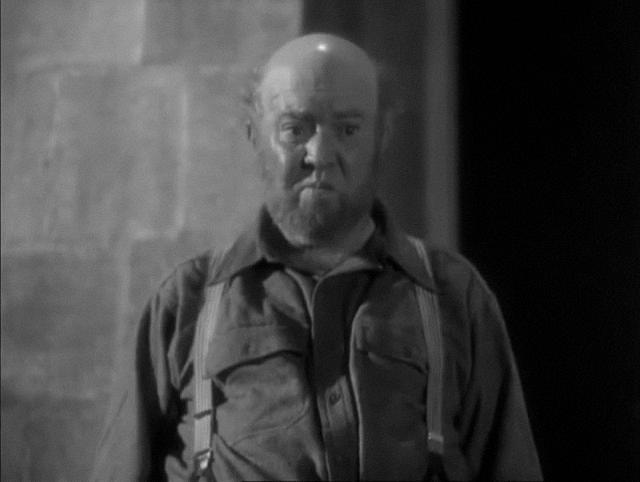 Captain January (1936) , David Butler,  Guy Kibbee