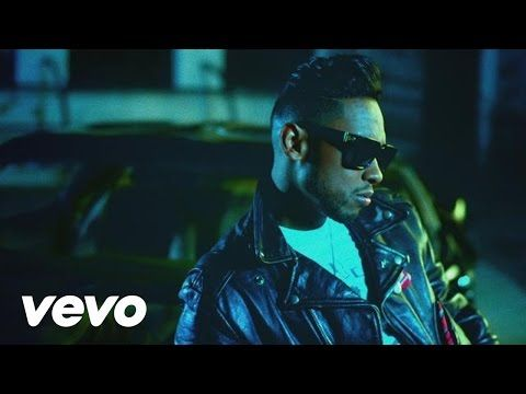 Miguel Adorn Youtube R B Love Songs Music Lovers Music Mood