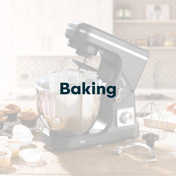 Baking In 2020 Bakeware Baking Set Baking