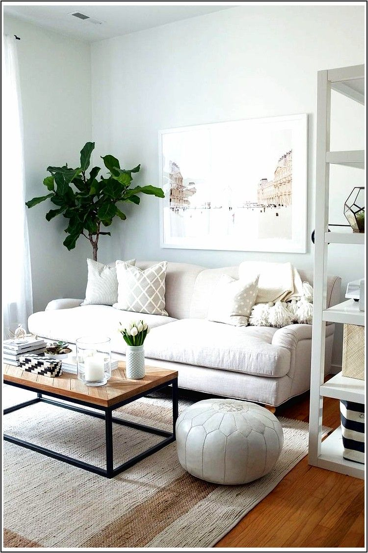 Feng Shui Your Living Room Location Layout Furniture E Overall Vibe Decorazione Te Living Room Decor Apartment Small Living Room Decor Small Apartment Living Room