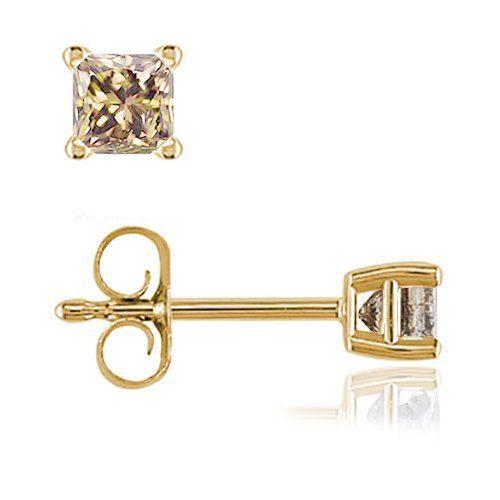 Pin On Jewelry Earrings