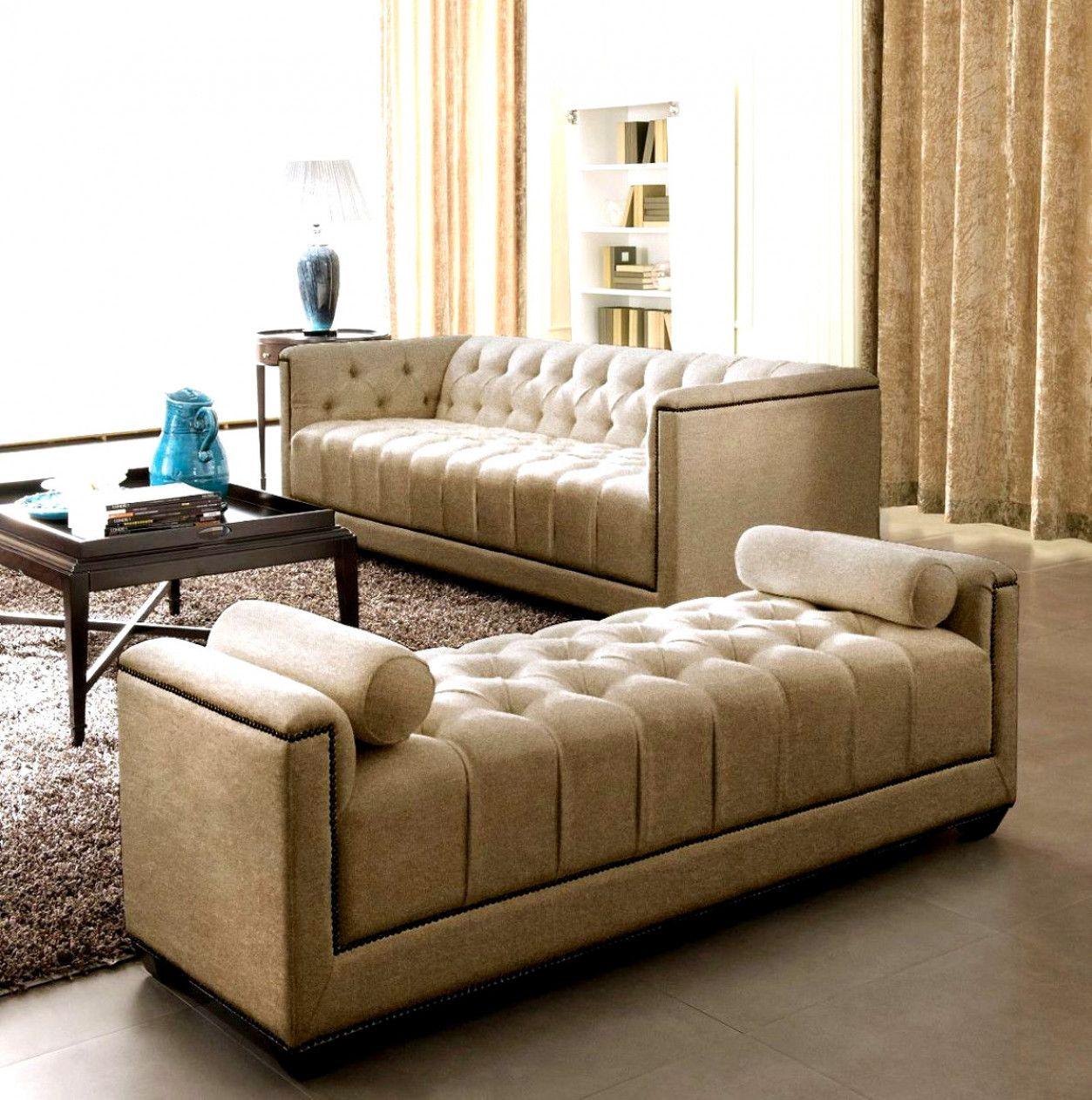 Room Store Living Room Furniture: Fabric Sofa Set - Eden - Gold In 2019