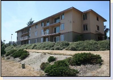 Villa Capri Apartment Homes Affordable Apartments In Federal Way Wa Found At Affordablesearch Com Affordable Apartments Apartment Affordable Housing