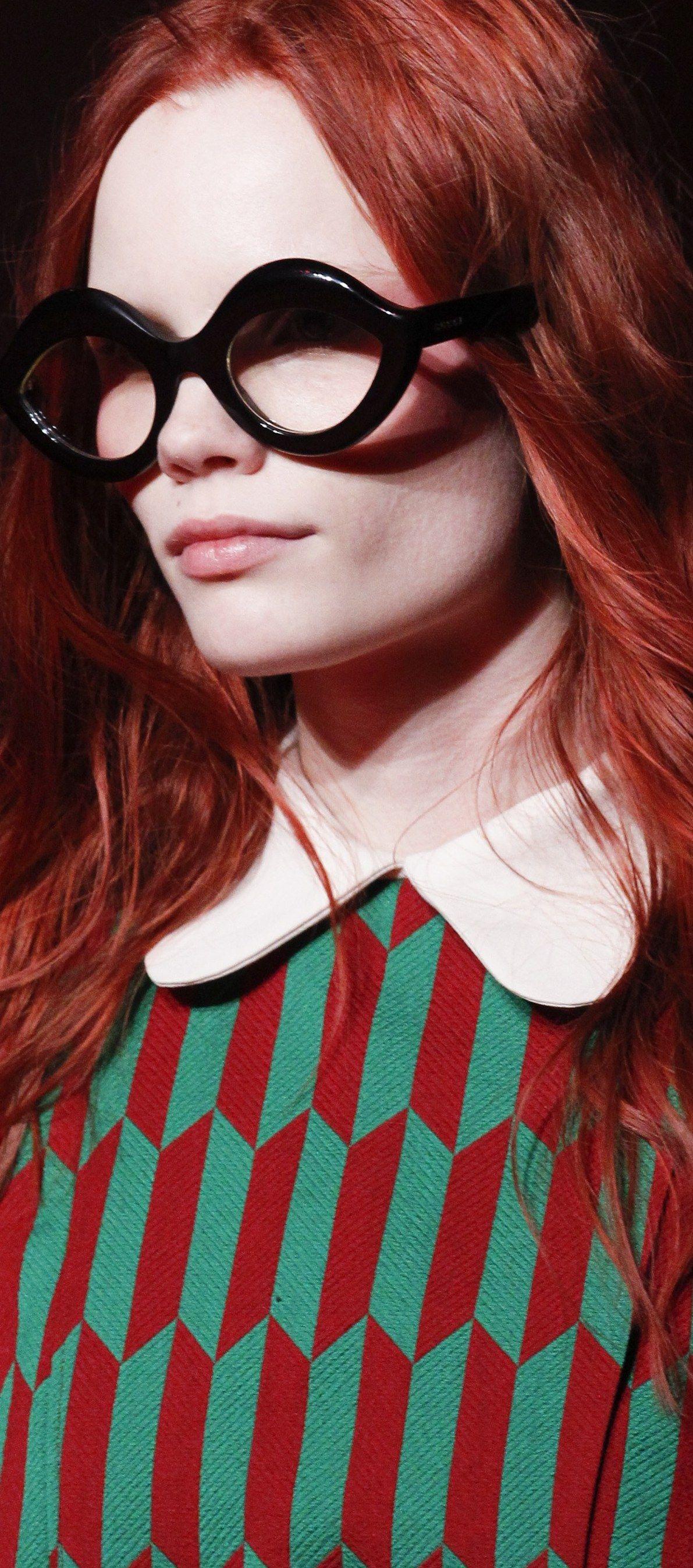 Pin de Cemil Tatari em Gucci   Pinterest ffcc4b700c