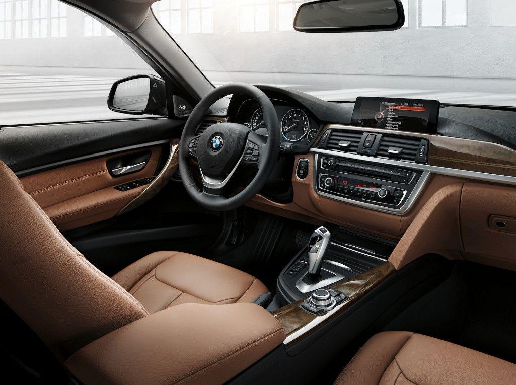 Bmw 328i 2015 Interior Bmw Touring Bmw Bmw 328i